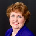 Donna Label